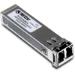 Trendnet TE100-MGBFX red modulo transceptor Fibra óptica 100 Mbit/s SFP 1310 nm
