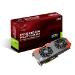 ASUS POSEIDON-GTX770-P-2GD5 family GeForce GTX 770 NVIDIA 2GB