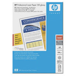HP CG964A printing paper A4 (210x297 mm) Gloss White