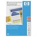 HP CG964A inkjet paper