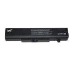 BTI LN-E535 notebook spare part Battery