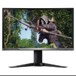 """Lenovo Y27g 27"""" Full HD VA Black"""