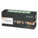 Lexmark C232HY0 Toner yellow, 2.3K pages