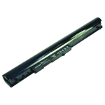 2-Power 14.4v, 37Wh Laptop Battery - replaces OA03