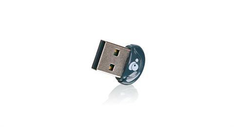Bluetooth 4.0 USB Micro Adapter