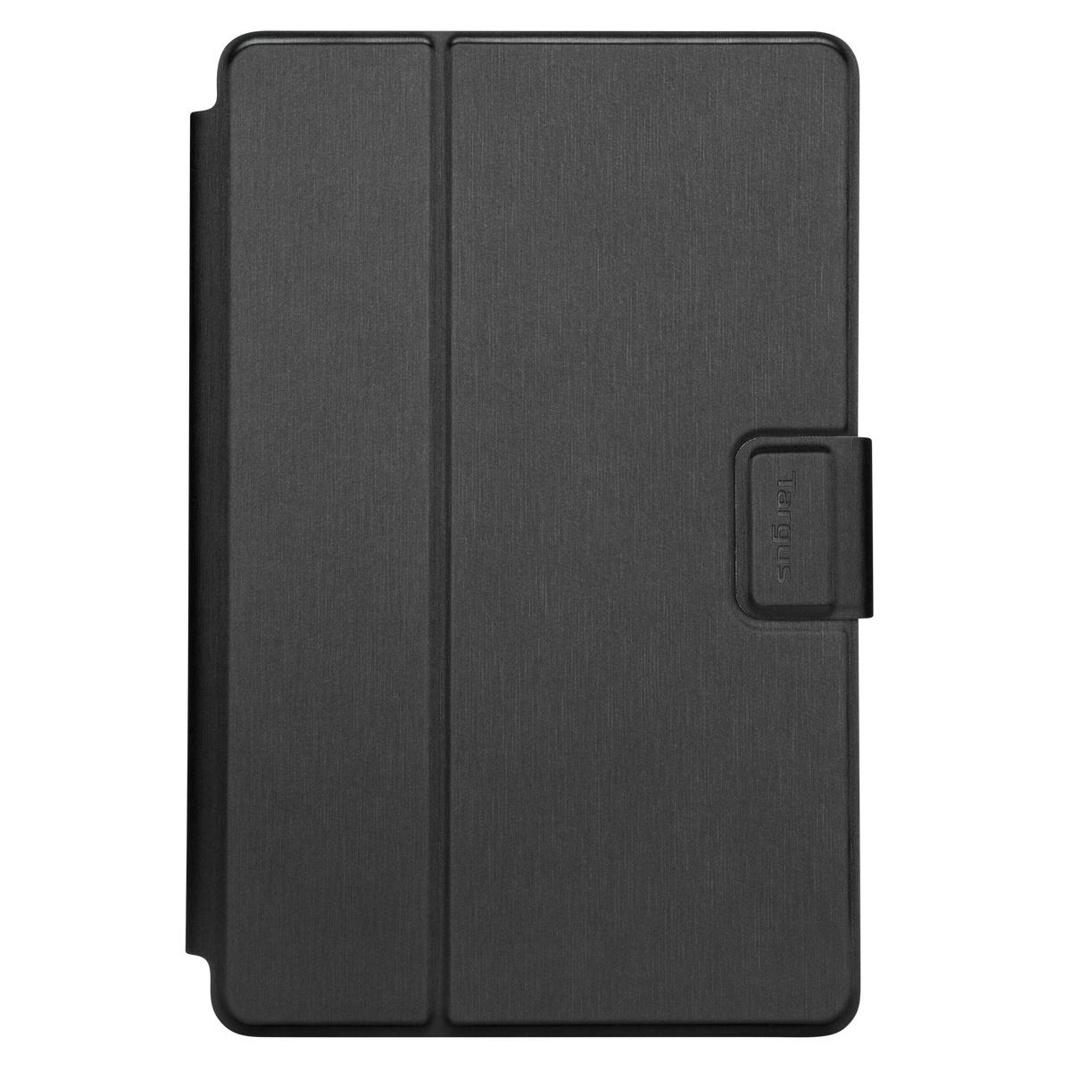 """Targus SafeFit 26,7 cm (10.5"""") Folio Negro"""