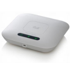 Cisco WAP321 300Mbit/s Power over Ethernet (PoE) WLAN access point