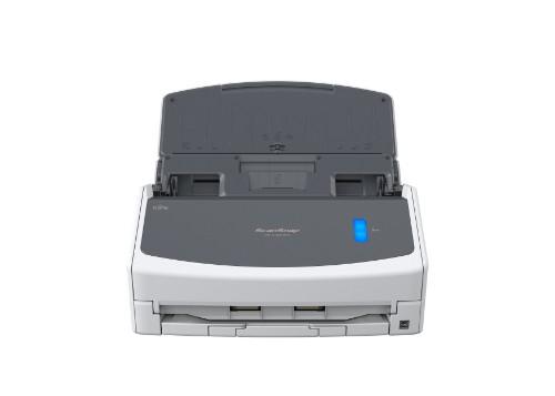 Fujitsu ScanSnap iX1400 ADF scanner 600 x 600 DPI A4 Black, White
