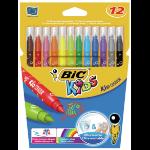 BIC Kid Couleur felt pen