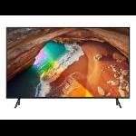 """Samsung Series 6 Q60R 109,2 cm (43"""") 4K Ultra HD Smart TV Wifi Negro"""