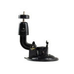 Kaiser Baas KBA13013 Camera mount
