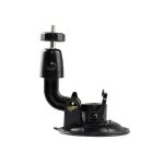 Kaiser Baas KBA13013 Universal Camera mount