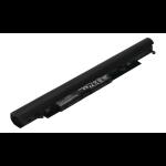 2-Power 2P-HSTNN-DB8B notebook spare part Battery