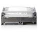 HP 3TB 3G SATA 7.2K rpm LFF (3.5-inch) Quick Release Midline 1yr Warranty Hard Drive