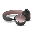 AKG Y500 Headset Head-band Pink