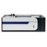 HP LaserJet CE522A 500sheets