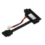 HP 768427-001 computer case part Cable management kit