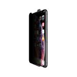 Belkin InvisiGlass Clear screen protector Mobile phone/Smartphone Apple