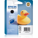 Epson Duck Cartucho T0551 negro