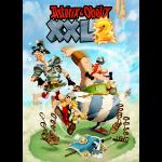 Microids Asterix & Obelix XXL 2, PC Videospiel Standard
