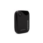 Veho Pebble Explorer Pro power bank Black 8400 mAh