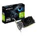 Gigabyte GV-N710D5-1GL graphics card NVIDIA GeForce GT 710 1 GB GDDR5