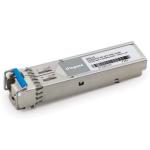 C2G 89068 Fiber optic 1000Mbit/s mini-GBIC/SFP network transceiver module