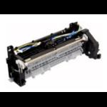 OKI 44452701 Laser/LED printer