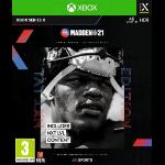 Electronic Arts Madden NFL 21 - NXT LVL EDITION Basic Multilingual Xbox