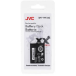 JVC BN-VH105 Lithium-Ion (Li-Ion) 1050 mAh