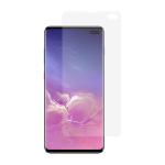 Incipio GSP-012-TPU screen protector Clear screen protector Mobile phone/Smartphone Samsung 1 pc(s)