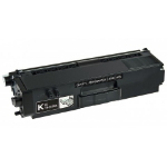 V7 V7TN315B toner cartridge Black 1 pcs