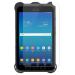 Targus AWV341TGLZ protector de pantalla para tableta Samsung 1 pieza(s)