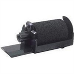 Premier INK ROLLER CASH REGISTER BK PC040 IR40