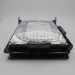 Origin Storage 2TB DT 3.5in NLSATA HD Kit 7.2K Dell Rev2 SF Chassis 2000GB internal hard drive
