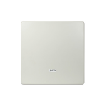 Lancom Systems AirLancer ON-D9a Directional antenna N-type network antenna