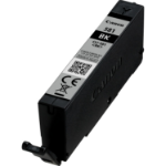 Canon 2106C001 (CLI-581 BK) Ink cartridge black, 1.51K pages, 6ml