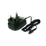 BlackBerry MUC0021A mobile device charger