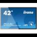 iiyama TF4237MSC-B1AG touch screen monitor
