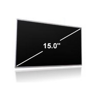 MicroScreen MSC35861 Display notebook spare partZZZZZ], MSC35861