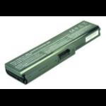 2-Power CBI3366A rechargeable battery Lithium-Ion (Li-Ion) 5200 mAh 10.8 V