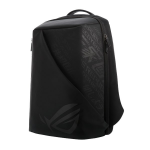 "ASUS ROG Ranger BP2500 39.6 cm (15.6"") Backpack Black"