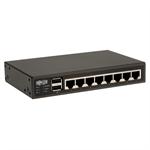 Tripp Lite 8-Port Serial Console/Terminal Server
