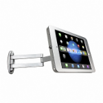 CTA DIGITAL INC ARTICULATI WM ENCL IPAD PRO 12.9