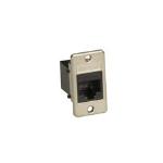 Black Box FMT1081 keystone module