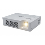 Infocus Mobile LED projector IN1146 - WXGA - 800 lumens - 30000:1