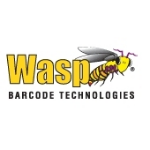 Wasp Lithium Ion Scanner Battery Lithium-Ion (Li-Ion) rechargeable battery