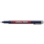 Edding E1800 1pc(s)