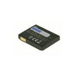2-Power PDA0076A Lithium-Ion (Li-Ion) 1000mAh 3.7V rechargeable battery