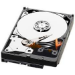Hewlett Packard Enterprise 72GB, 10k, SAS 72GB SAS internal hard drive